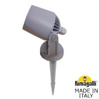 Ландшафтный светильник FUMAGALLI MINITOMMY SPIKE 1M1.001.000.LXU1L