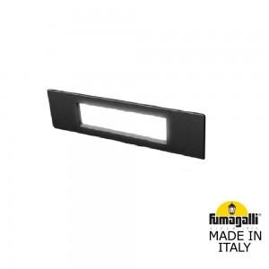 Светильник для подсветки лестниц встраиваемый FUMAGALLI NINA 190 7C1.000.000.AYK1L