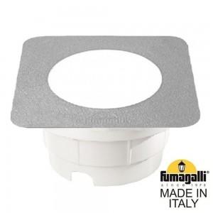 Грунтовый светильник FUMAGALLI CECI 160-SQ 3F4.000.000.LXD1L