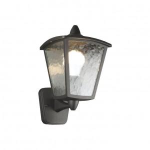 Уличный светильник Colosso 1817-1W