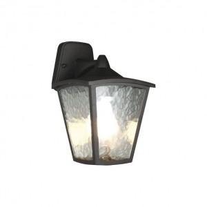 Уличный светильник Colosso 1819-1W