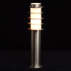 Ландшафтный светильник Плутон 809040601