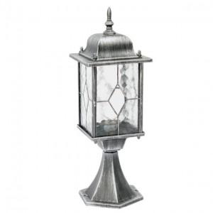Ландшафтный светильник Бургос 813040301