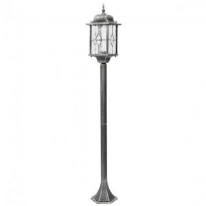 Ландшафтный светильник Бургос 813040501