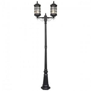 Ландшафтный светильник Донато 810040602