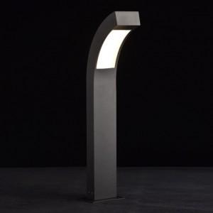 Ландшафтный светильник Уран 803041101