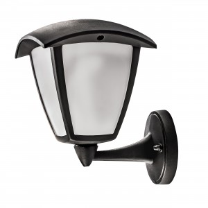 Светильник светодиодный уличный настенный Lampione 375670