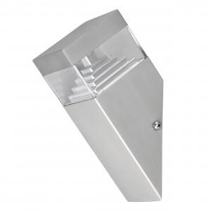 Светильник светодиодный уличный Raggio 377605