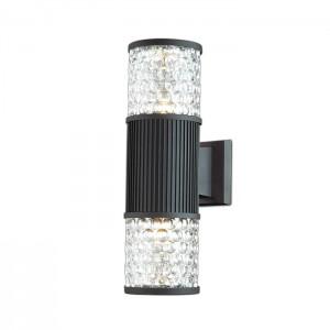 Уличный настеный светильник PILAR 2689/2W