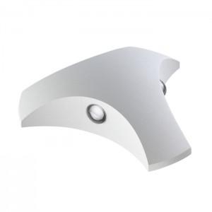 светильник ландшафтный светодиодный NOVOTECH CALLE 357679