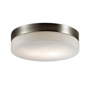 Настенно-потолочный светильник ODEON LIGHT PRESTO 2405/1A