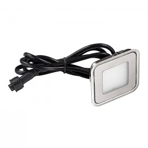 Ландшафтный встраиваемый светодиодный светильник NOVOTECH LED DECK 357143