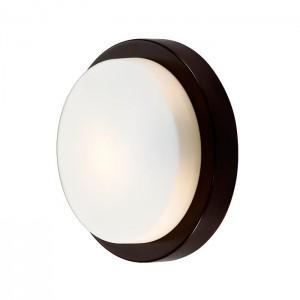 Настенно-потолочный светильник ODEON LIGHT HOLGER 2744/1C