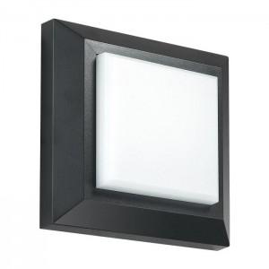 Ландшафтный светодиодный настенный светильник NOVOTECH KAIMAS 357419