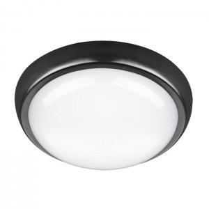 светильник настенно-потолочного монтажа ландшафтный светодиодный NOVOTECH OPAL 357507