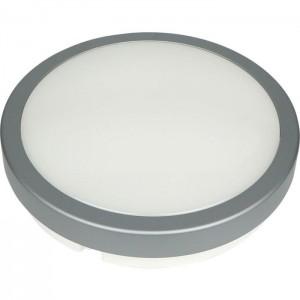 светильник настенно-потолочного монтажа ландшафтный светодиодный NOVOTECH OPAL 357515