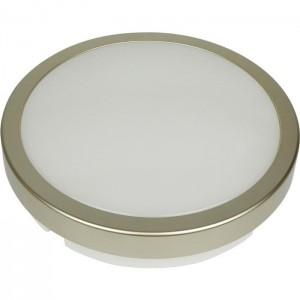 светильник настенно-потолочного монтажа ландшафтный светодиодный NOVOTECH OPAL 357516