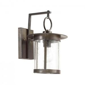 Уличный настеный светильник HOUSE 4039/1W