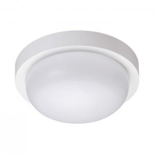 Светильник ландшафтный светодиодный настенно-потолочного монтажа NOVOTECH OPAL 358014