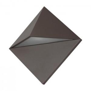 Ландшафтный настенный светильник NOVOTECH TESTA 370587