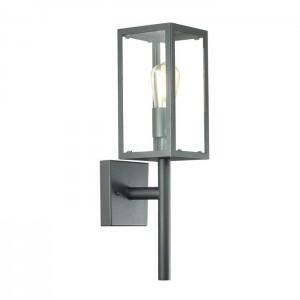 Уличный настенный светильник IP44 ARGOS 4167/1W