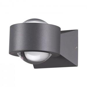 Ландшафтный настенный светильник NOVOTECH CALLE 358154