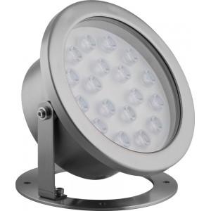 Подводный светильник Feron 32039