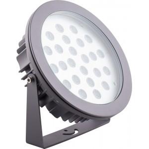 Прожектор ландшафтно-архитектурный Feron 32043