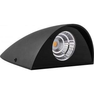 Архитектурный светильник Feron 32062