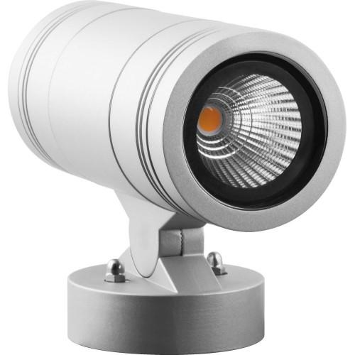 Архитектурный светильник Feron 32064
