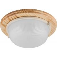 Светильник накладной под лампу Feron 11569