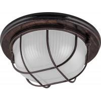 Светильник накладной под лампу Feron 11574