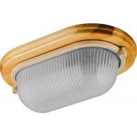 Светильник накладной под лампу Feron 11571