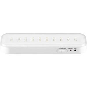 Светильник аккумуляторный Feron 12670