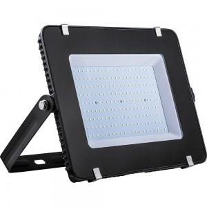 Светодиодный прожектор Feron LL-923 IP65 150W 6400K
