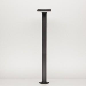 Уличный парковый светильник Citilux CLU01B Черный