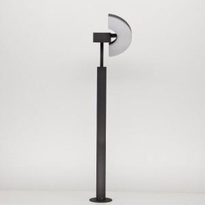 Уличный парковый светильник Citilux CLU03B1 Черный